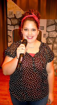 """<div class=""""source""""></div><div class=""""image-desc"""">Madison Dunn performed """"Mercy"""" by Duffy.</div><div class=""""buy-pic""""></div>"""