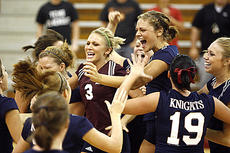 """<div class=""""source"""">Jesse Osbourne</div><div class=""""image-desc"""">The Marion County High School volleyball erupts after winning the district title on Tuesday night against Taylor County High School at Taylor County.</div><div class=""""buy-pic""""><a href=""""/photo_select/5968"""">Buy this photo</a></div>"""