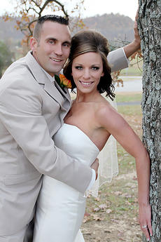 "<div class=""source""></div><div class=""image-desc"">MR. AND MRS. CAMERON VAUGHN</div><div class=""buy-pic""></div>"