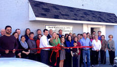 "<div class=""source"">Photo submitted</div><div class=""image-desc"">The Marion County Chamber of Commerce held a ribbon cutting at their monthly networking event, Chamber Connections, for Commonwealth Capital Management, LLC in Lebanon last week. Commonwealth Capital Management, LLC recently made some renovations to their current location. The chamber encourages people to stop in and share their congratulations with David Winebrenner, Jr. and his staff. Commonwealth Capital Management, LLC provides financial guidance for business owners, professionals and individuals. He can be reached at 270-699-9600 or stop in at his office located at 101 1/2 West Main Street in Lebanon. </div><div class=""buy-pic""></div>"