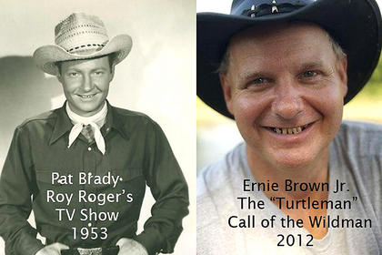 Submitted by Jack Ritchie