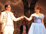 Kentucky Classic Arts presents Cinderella