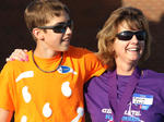 Marion County Relay for Life