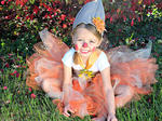 Happy Halloween from our readers!