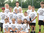 Sports Summer Camps