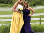 Prom 2019 (Part one) reader submitted photos