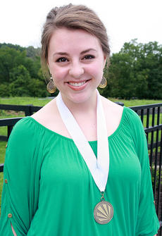 "<div class=""source"">Stephen Lega</div><div class=""image-desc"">Hannah Wilson will represent Marion County in the 2013 Distinguished Young Woman of Kentucky program Jan. 11-12. </div><div class=""buy-pic""><a href=""/photo_select/24933"">Buy this photo</a></div>"