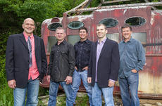 "<div class=""source""></div><div class=""image-desc"">The Lonesome River Band is this year's featured act.</div><div class=""buy-pic""></div>"