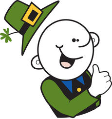 "<div class=""source""></div><div class=""image-desc"">St. Baldrick's is this Saturday in Lebanon at St. Augustine Grade School.</div><div class=""buy-pic""></div>"