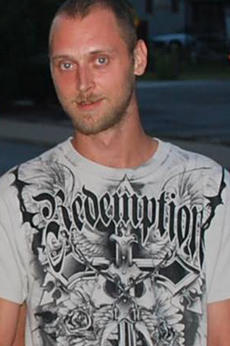 """<div class=""""source""""></div><div class=""""image-desc"""">Scotty Wilkerson, who was reported missing, was found Monday in Greensburg.</div><div class=""""buy-pic""""></div>"""