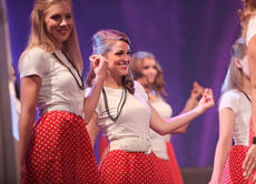 "<div class=""source"">Trena Spalding/The Digital Touch Photography</div><div class=""image-desc"">Mattingly participates in the opening of the Distinguished Young Woman National Finals.</div><div class=""buy-pic""></div>"
