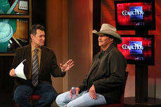 """<div class=""""source""""></div><div class=""""image-desc"""">Pictured is Trent Clutts with country music singer Alan Jackson.</div><div class=""""buy-pic""""></div>"""