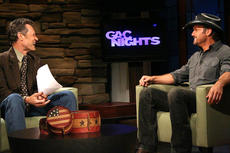 """<div class=""""source""""></div><div class=""""image-desc"""">Pictured is Trent Clutts with country music singer Tim McGraw. </div><div class=""""buy-pic""""></div>"""