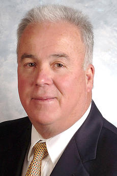 """<div class=""""source""""></div><div class=""""image-desc"""">State Rep. Terry Mills will continue to represent Kentucky's 24th House District.</div><div class=""""buy-pic""""></div>"""