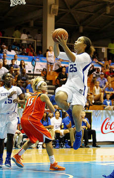 "<div class=""source"">Photo by Britney Howard/UK Athletics</div><div class=""image-desc"">Makayla Epps has been named to the Preseason All-SEC Team. </div><div class=""buy-pic""><a href=""/photo_select/45636"">Buy this photo</a></div>"