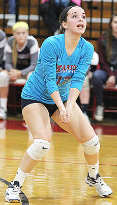 """<div class=""""source"""">Central Kentucky News Journal</div><div class=""""image-desc"""">Alex Thomas prepares to set the ball during the district championship game against Taylor County last week. </div><div class=""""buy-pic""""><a href=""""/photo_select/45675"""">Buy this photo</a></div>"""