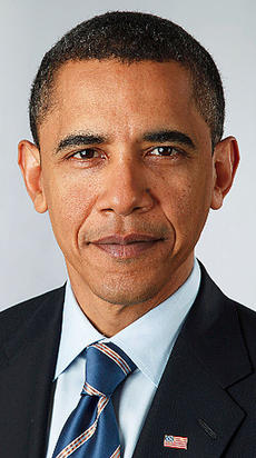 "<div class=""source""></div><div class=""image-desc"">President Barack Obama has won re-election.</div><div class=""buy-pic""></div>"