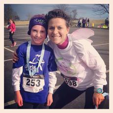 "<div class=""source""></div><div class=""image-desc"">I'm pictured with my awesome running buddy, Maggie Jo Benningfield.</div><div class=""buy-pic""></div>"