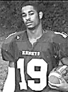 """<div class=""""source""""></div><div class=""""image-desc"""">David Litsey Jr., 22, of Lebanon was shot outside of the Raywick Bar and Grill that morning. Litsey, a 2009 graduate of Marion County High School, was transported to Spring View Hospital where he died from his injuries, according to the Kentucky State Police.</div><div class=""""buy-pic""""></div>"""