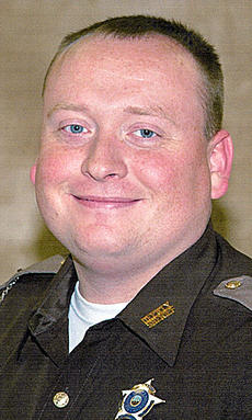 """<div class=""""source""""></div><div class=""""image-desc"""">Marion County Sheriff's Deputy Anthony Rakes</div><div class=""""buy-pic""""><a href=""""/photo_select/24037"""">Buy this photo</a></div>"""