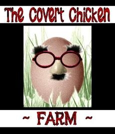 "<div class=""source""></div><div class=""image-desc"">Formerly Know As ""The Covert Chicken Garden"" =0) </div><div class=""buy-pic""></div>"