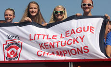"<div class=""source"">Marion County's 11-12 Little League softball all-star team is heading to the Central Region tournament in Indianapolis. Marion County won the Kentucky state tournament and will represent the state in the regional tournament.</div><div class=""image-desc"">Marion County's 11-12 Little League softball all-star team is heading to the Central Region tournament in Indianapolis. Marion County won the Kentucky state tournament and will represent the state in the regional tournament.</div><div class=""buy-pic""><a href=""/photo_select/28604"">Buy this photo</a></div>"