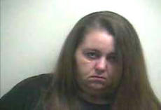 "<div class=""source""></div><div class=""image-desc"">Pictured is Christina Gribbins, 36, of 173 Spurlington Road in Campbellsville.</div><div class=""buy-pic""></div>"