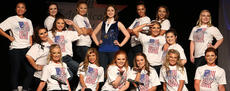 "<div class=""source"">Stevie Lowery</div><div class=""image-desc"">Pictured are the 16 participants who competed in the 2017 Marion County Distinguished Young Women competition along with the 2016 Marion County Distinguished Young Woman Adria Whitlfill.</div><div class=""buy-pic""><a href=""/photo_select/50890"">Buy this photo</a></div>"