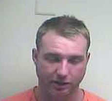 "<div class=""source""></div><div class=""image-desc"">Joseph Spalding is being held at the Marion County Detention Center on a DUI charge following a fatal accident Aug. 11.</div><div class=""buy-pic""></div>"