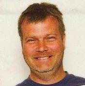 "<div class=""source""></div><div class=""image-desc"">William ""Billy Joe"" Cecil, 40, died in a collision Sunday, Aug. 11. He was riding in an ATV with one his sons when the driver of a pickup truck crossed the center line and collided with his ATV, according to the Kentucky State Police</div><div class=""buy-pic""></div>"