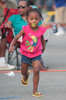 Tahlia